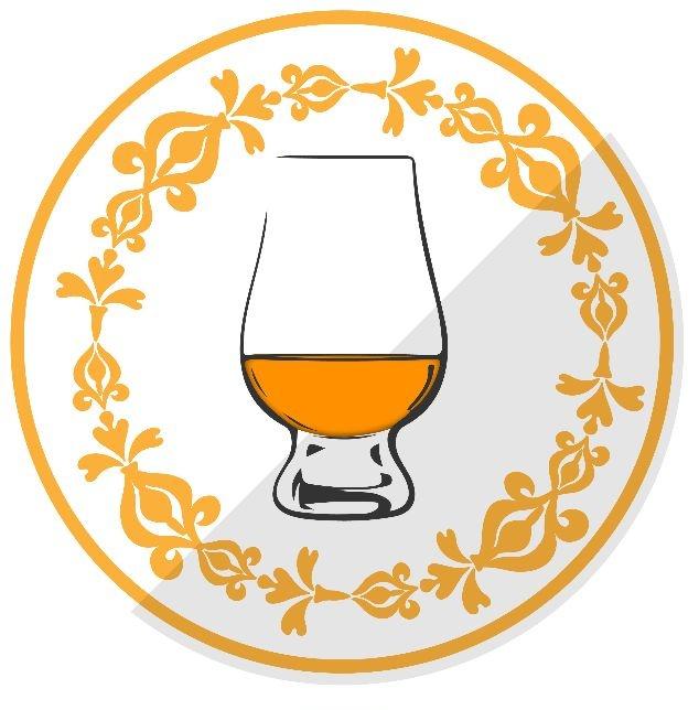SO Whisky