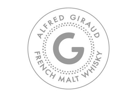 Logo-Alfred-Giraud