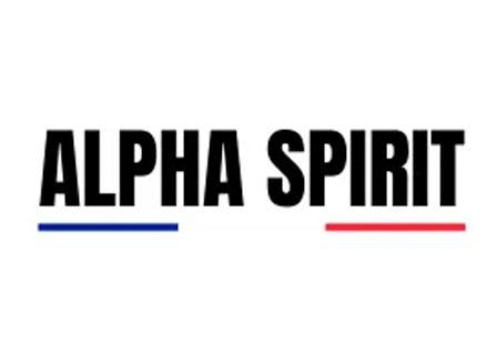 Logo-Alpha-Spirit