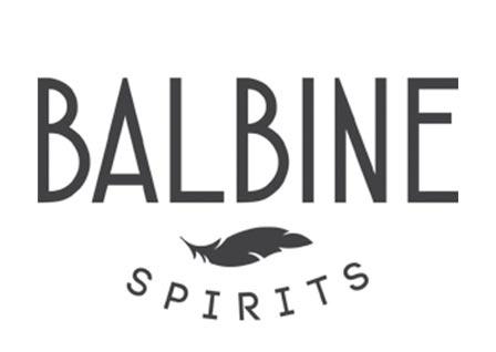 Balbine Spirits