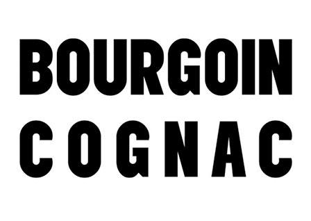 Bourgoin