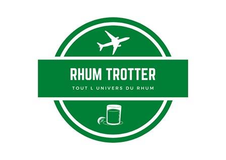 Rhum Trotter