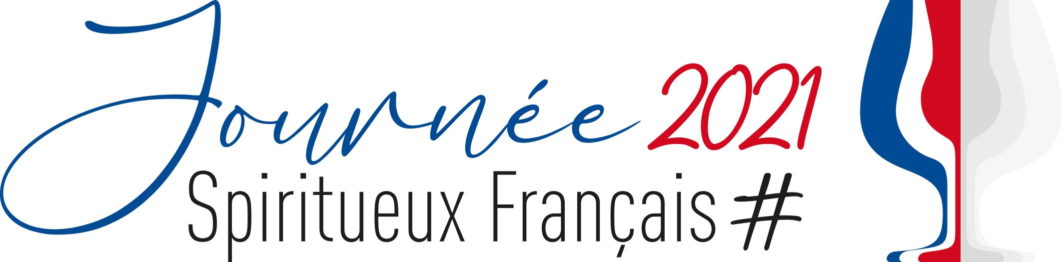 Journée des Spiritueux Français 🇨🇵
