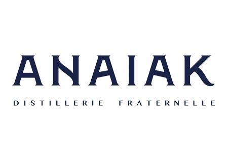 Anaiak