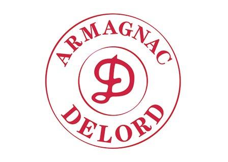 Armagnac Delord