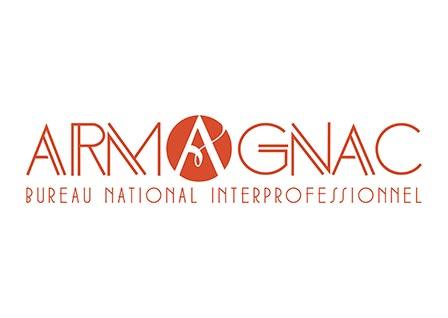 BNI Armagnac