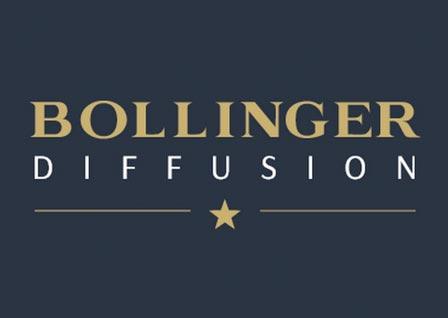 Bollinger Diffusion