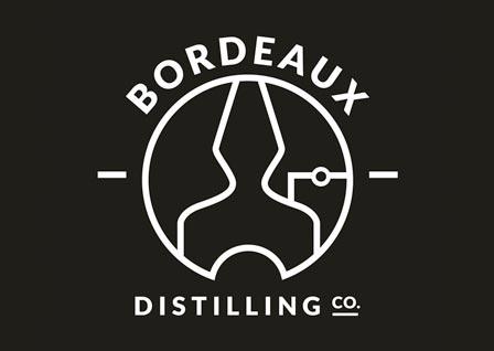Bordeaux Distilling Company