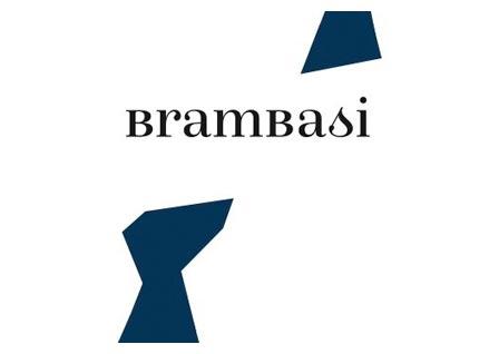Brambasi