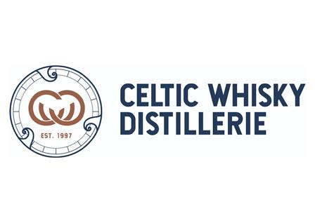 Celtic Whisky Distillerie – Glan Ar Mor