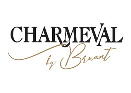 Charmeval by Bruant