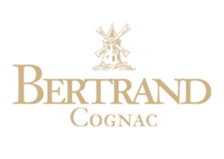 Cognac Bertrand