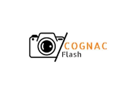 Cognac Flash