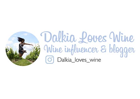 Dalkia Loves Wine