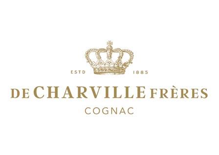De Charville Frères
