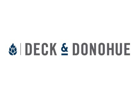 Deck and Donohue