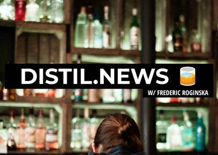 Distil.News