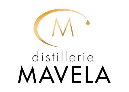 Distillerie Mavela