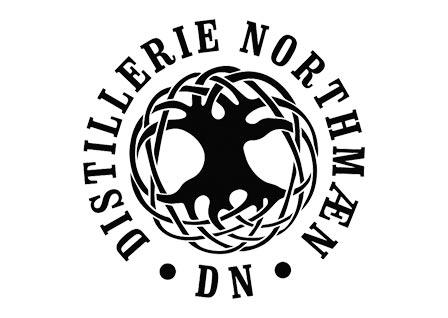 Distillerie Northmaen