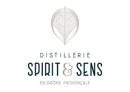 Distillerie Spirit & Sens