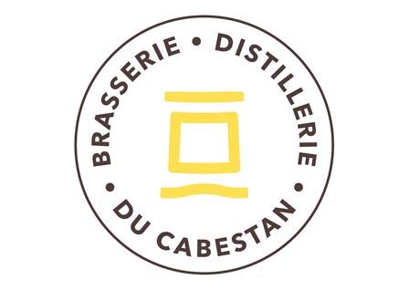 Distillerie du Cabestan