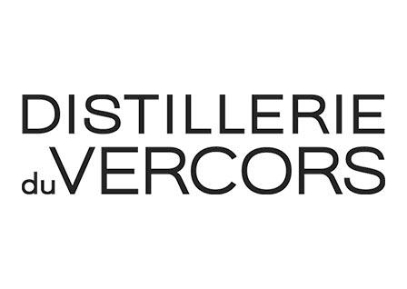 Distillerie du Vercors