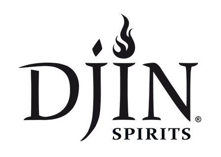 Djin Spirits