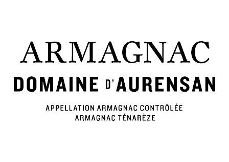 Domaine d'Aurensan