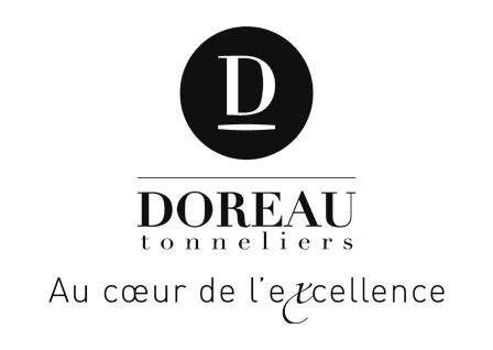 Doreau