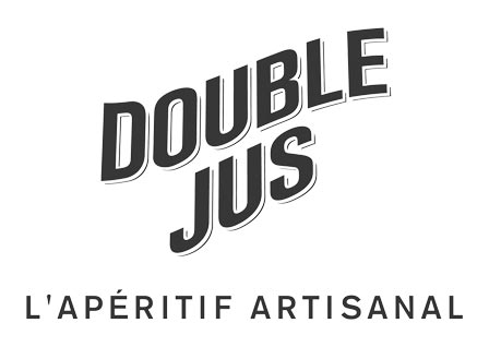 Double Jus