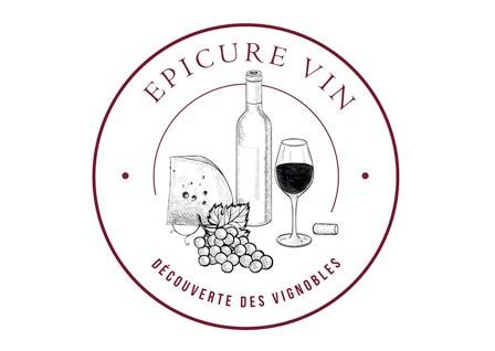 Epicure Vin