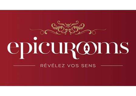Epicurooms