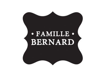 Famille Bernard
