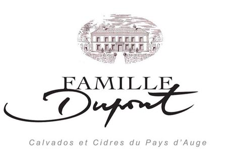 Famille Dupont