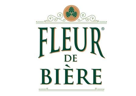 Fleur de Bière