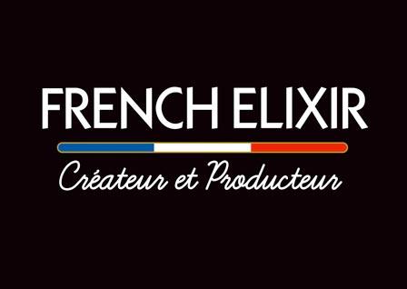 French Elixir