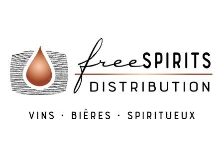 Free Spirits Distribution