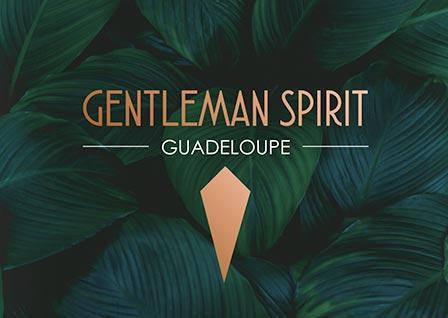 Gentleman Spirit