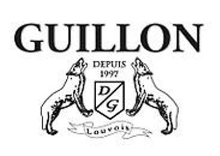 Guillon