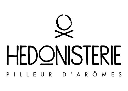 Hedonisterie