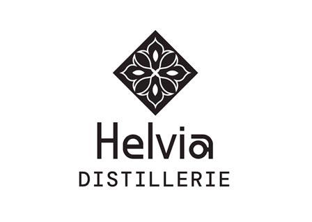 Helvia