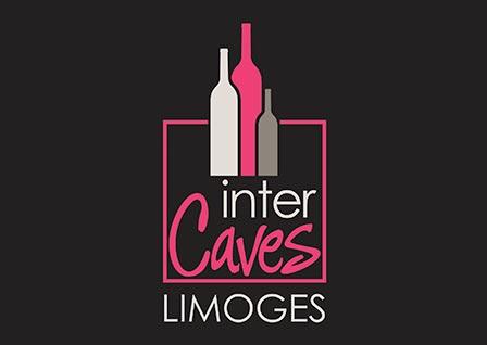Inter Caves Limoges