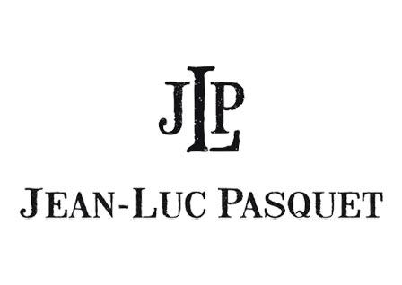 Jean-Luc Pasquet