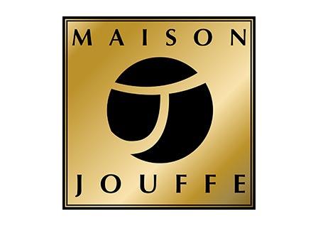 Maison Jouffe