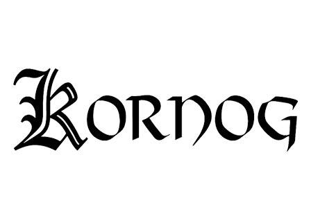 Kornog – Glann Ar Mor