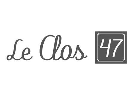 Le Clos 47