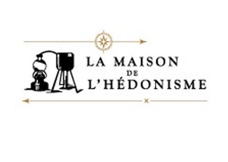 La Maison de l'Hédonisme