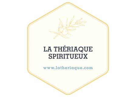 logo-La-Thériaque-Spiritueux