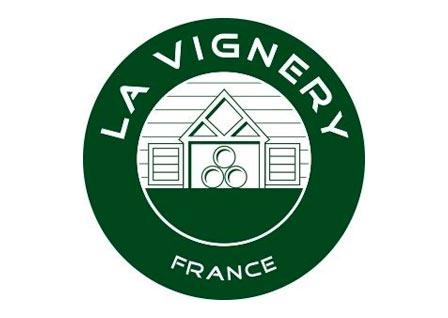 La Vignery France