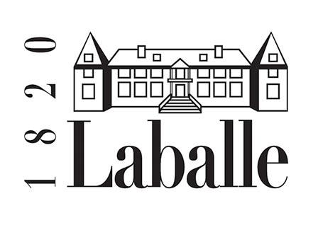 Laballe